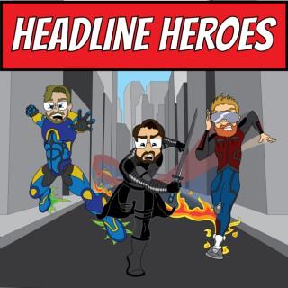 Headline Heroes