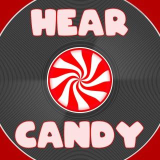 Hear Candy