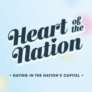 Heart of the Nation
