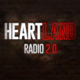 Heartland Radio 2.0