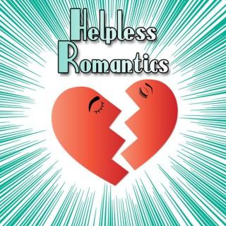 Helpless Romantics