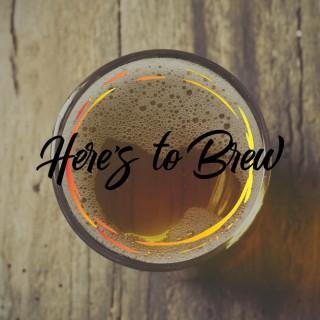 Here's to Brewcast