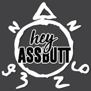 Hey Assbutt! A Supernatural Podcast