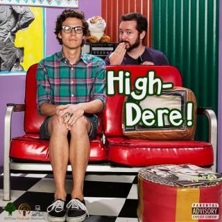 High-Dere - ElfTree Media
