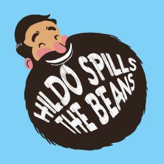 Hildos Spills the Beans
