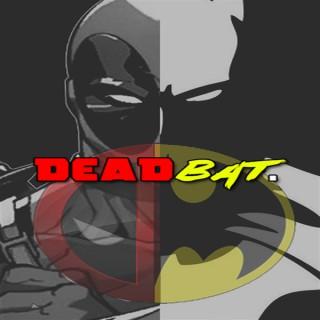 Deadbatofficial