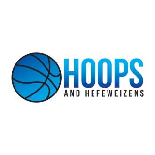 Hoops and Hefeweizens