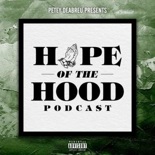 Hope Of The Hood