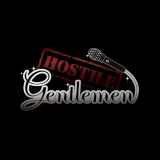 Hostile Gentlemen