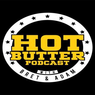 Hot Butter Podcast