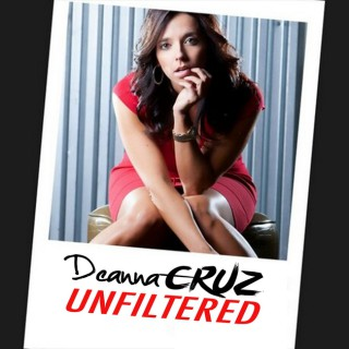 Deanna Cruz Unfiltered