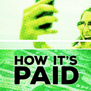 How It's Paid