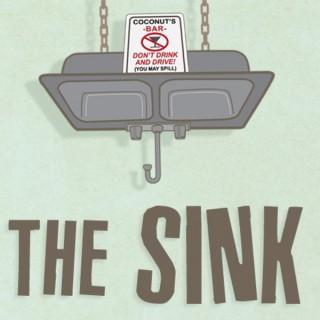 HPS: The Sink
