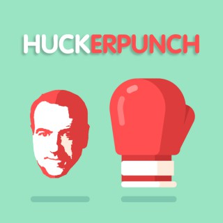 Huckerpunch