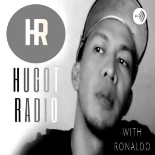 Hugot Radio Philippines