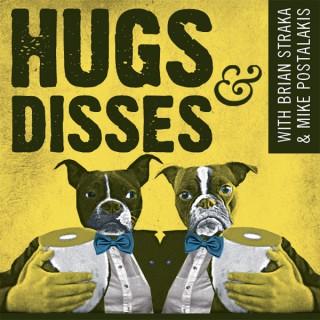 Hugs & Disses