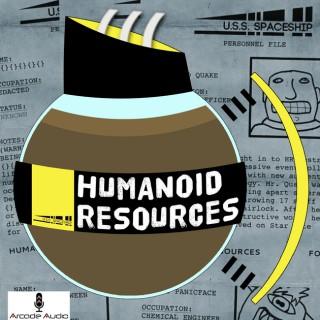 Humanoid Resources