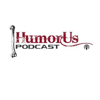 Humorus Podcast