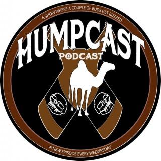 Humpcast