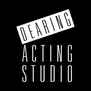 Dearing Acting Studio