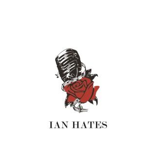 Ian Hates Movies