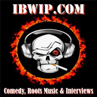 IBWIP