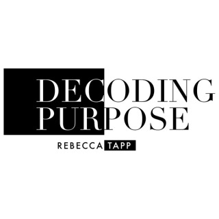 Decoding Purpose