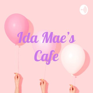 Ida Mae's Cafe Of Comedy