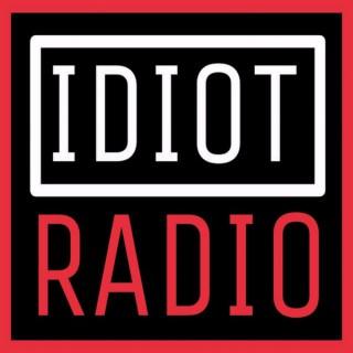 Idiot Radio Network