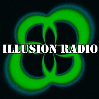 Illusion Radio
