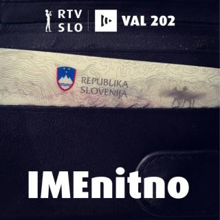 IMEnitno