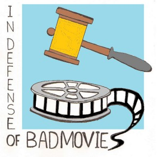 In Defense of Bad Movies