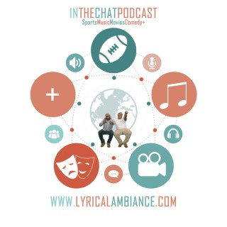 In The Chat Podcast