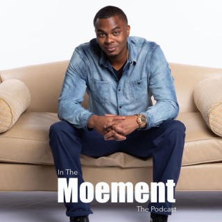 In The Moement (The Podcast)