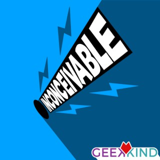 Inconceivable!