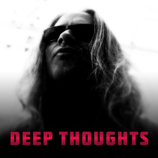 Deep Thoughts Radio Show