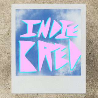Indie Cred