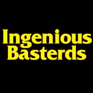 Ingenious Basterds