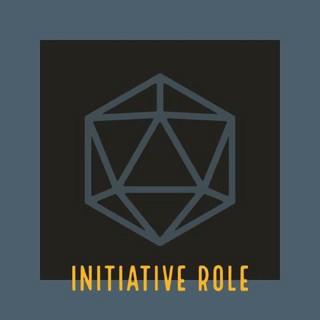 Initiative Role