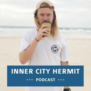 Inner City Hermit