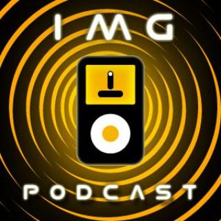 Inside Mac Games Podcast