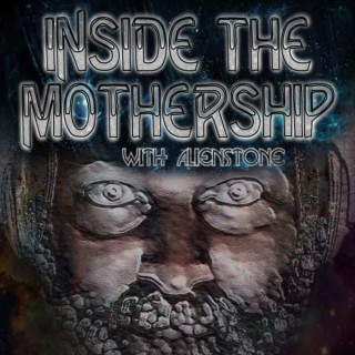 Inside The Mothership