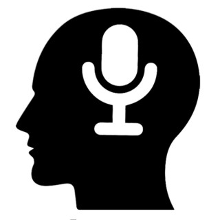 Inside Voices Podcast