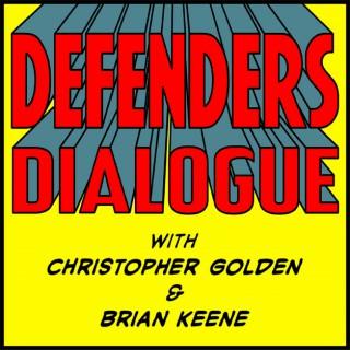 Defenders Dialogue