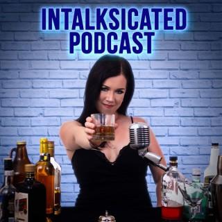 InTalksicated Podcast