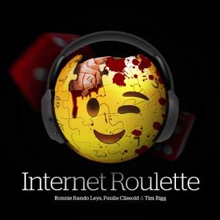 Internet Roulette