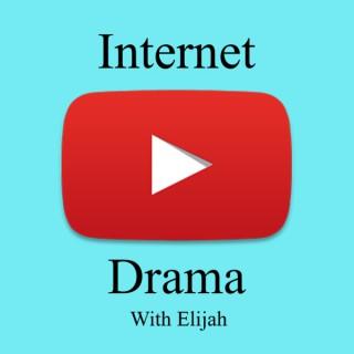 InternetDrama