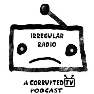 Irregular Radio