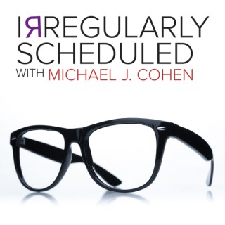 Irregularly Scheduled