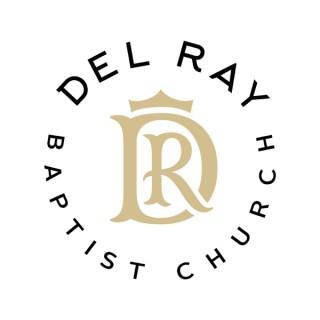 Del Ray Baptist Sermons